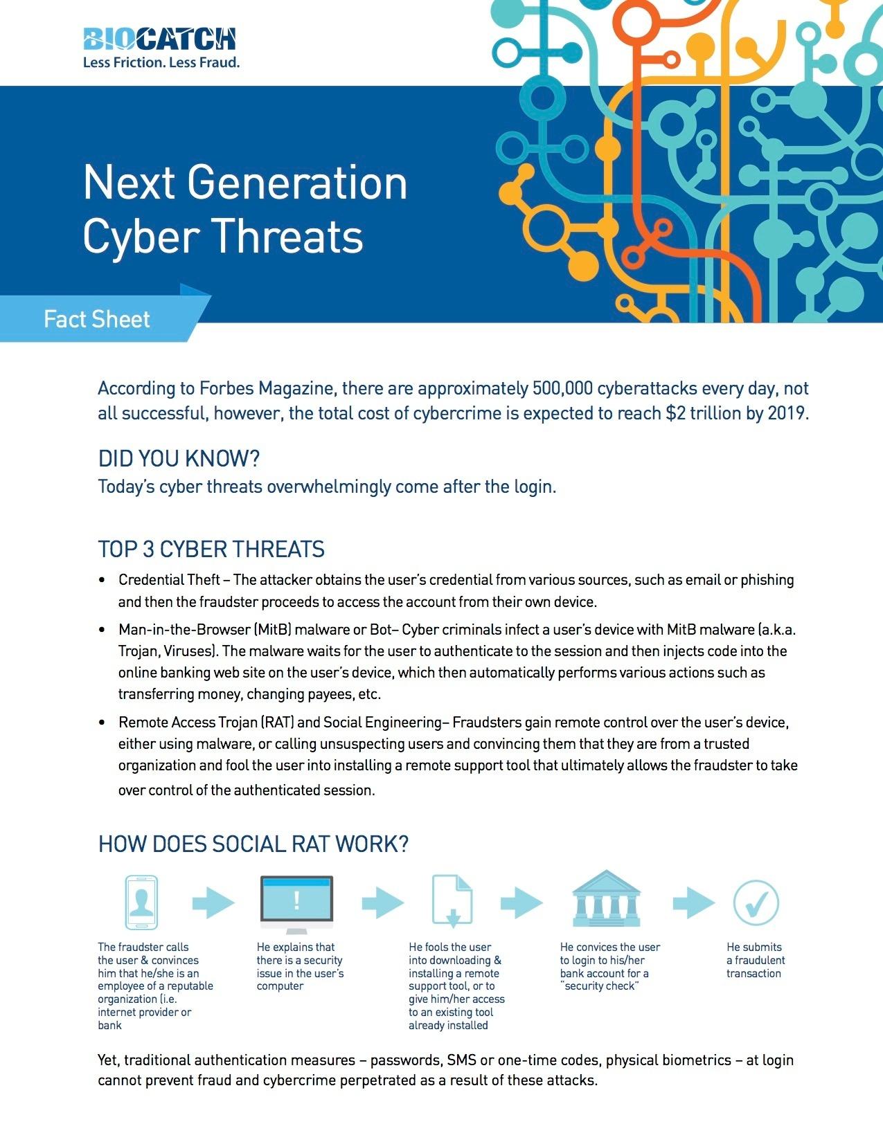 (18) BioCatch Next Generation Cyber Threats Brochure.jpg