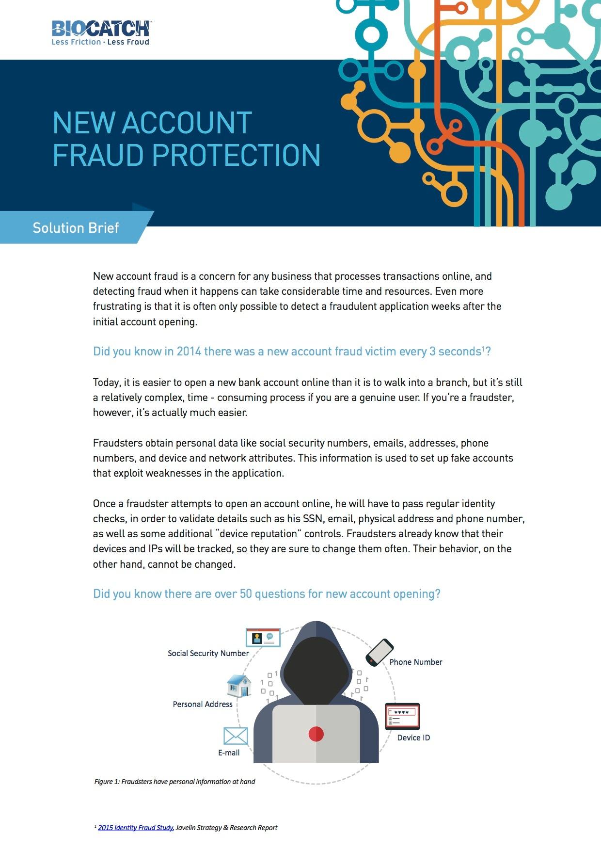 (19) BioCatch New Account Fraud Brochure.jpg