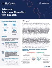 BC SB Advanced Behavioral Biometrics v4 (2)