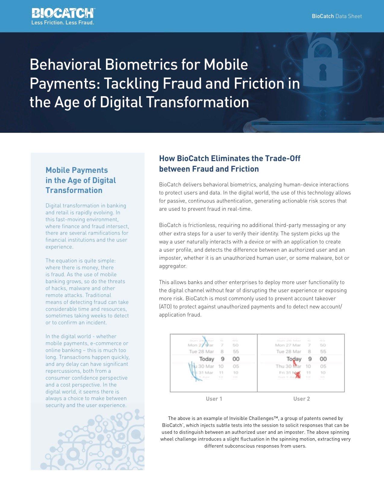 Behavioral Biometrics for Mobile Payments-1.jpg
