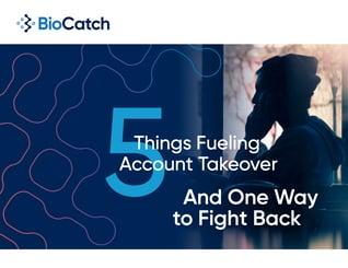 BioCatch-ebook-AccountTakeover-NewBranding-r2