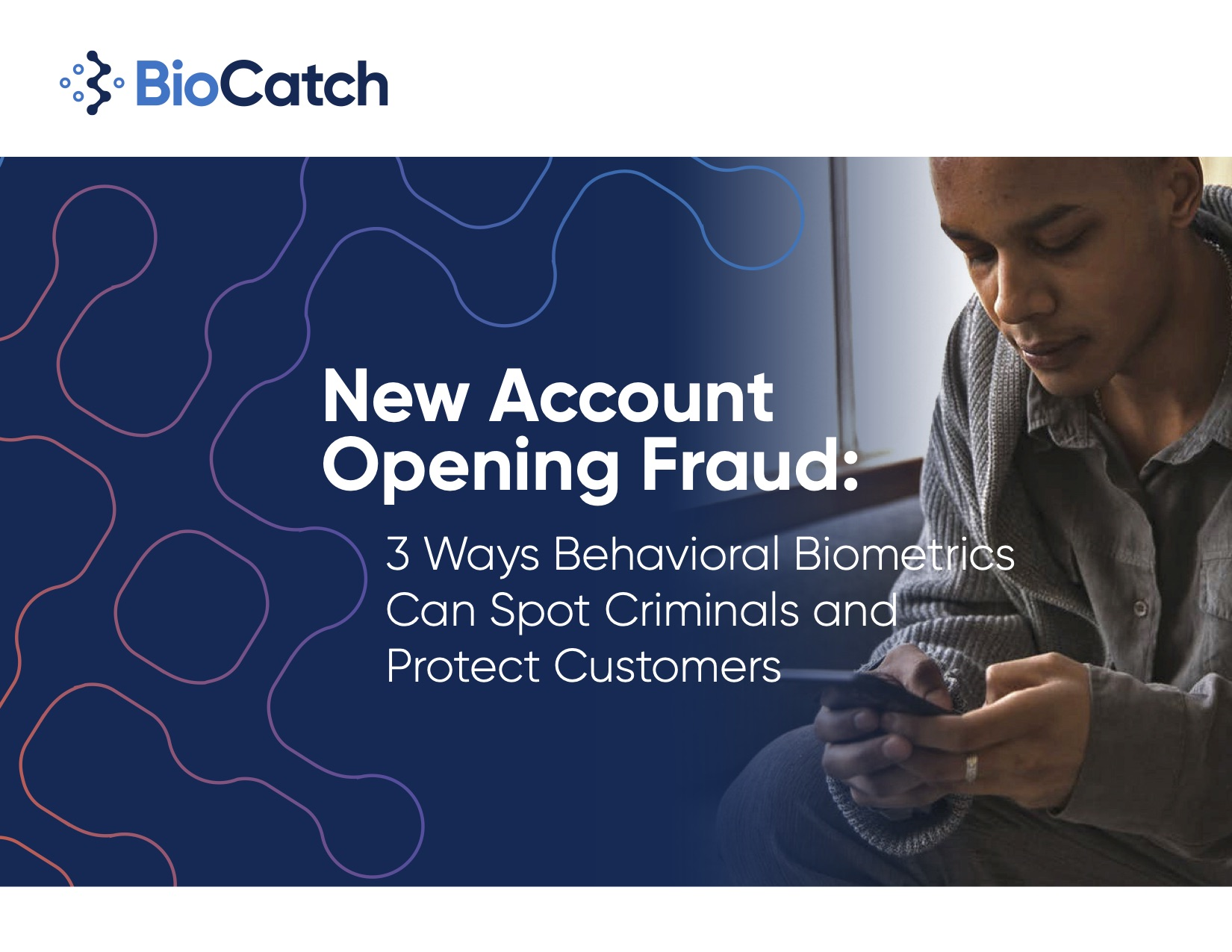 BioCatch-ebook-NewAccountFraud-New Branding-ebook