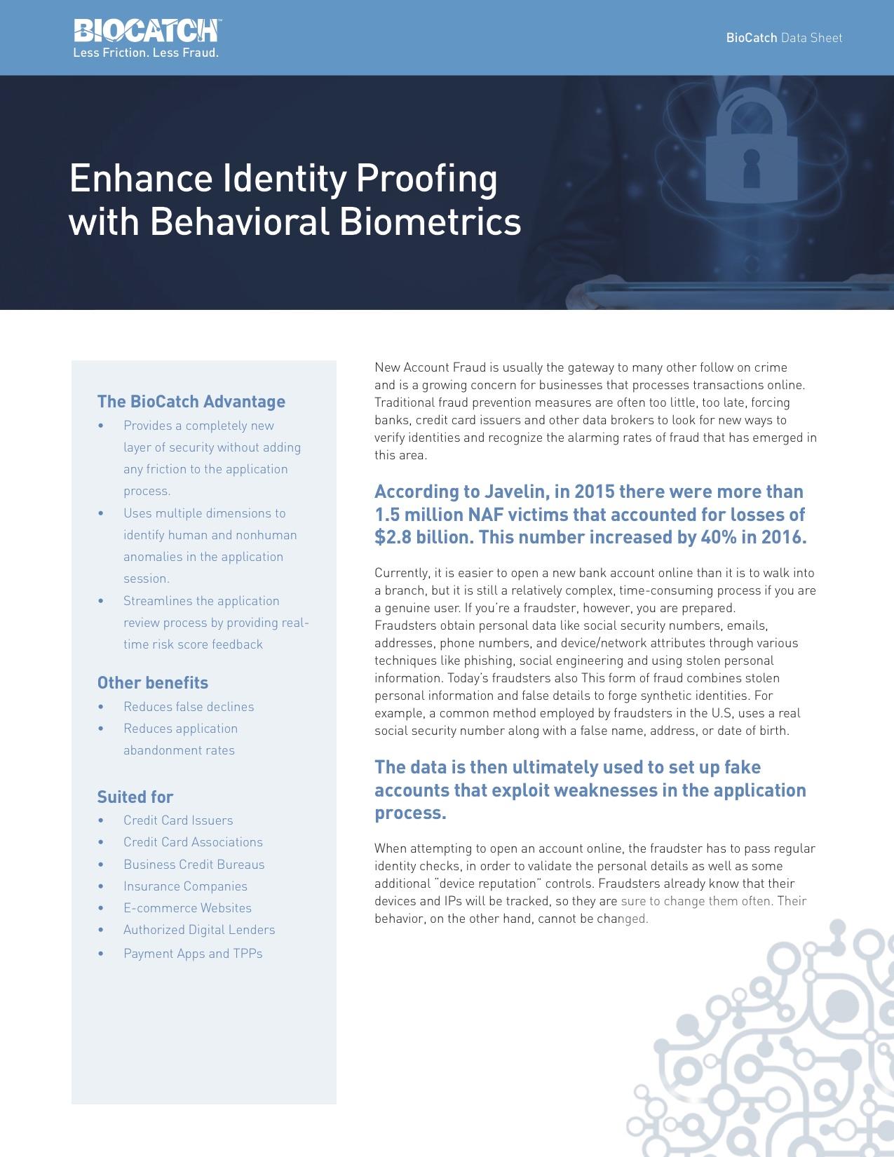 BioCatch_DS_New_Account_Fraud_20Sept2017_web_4-1.jpg
