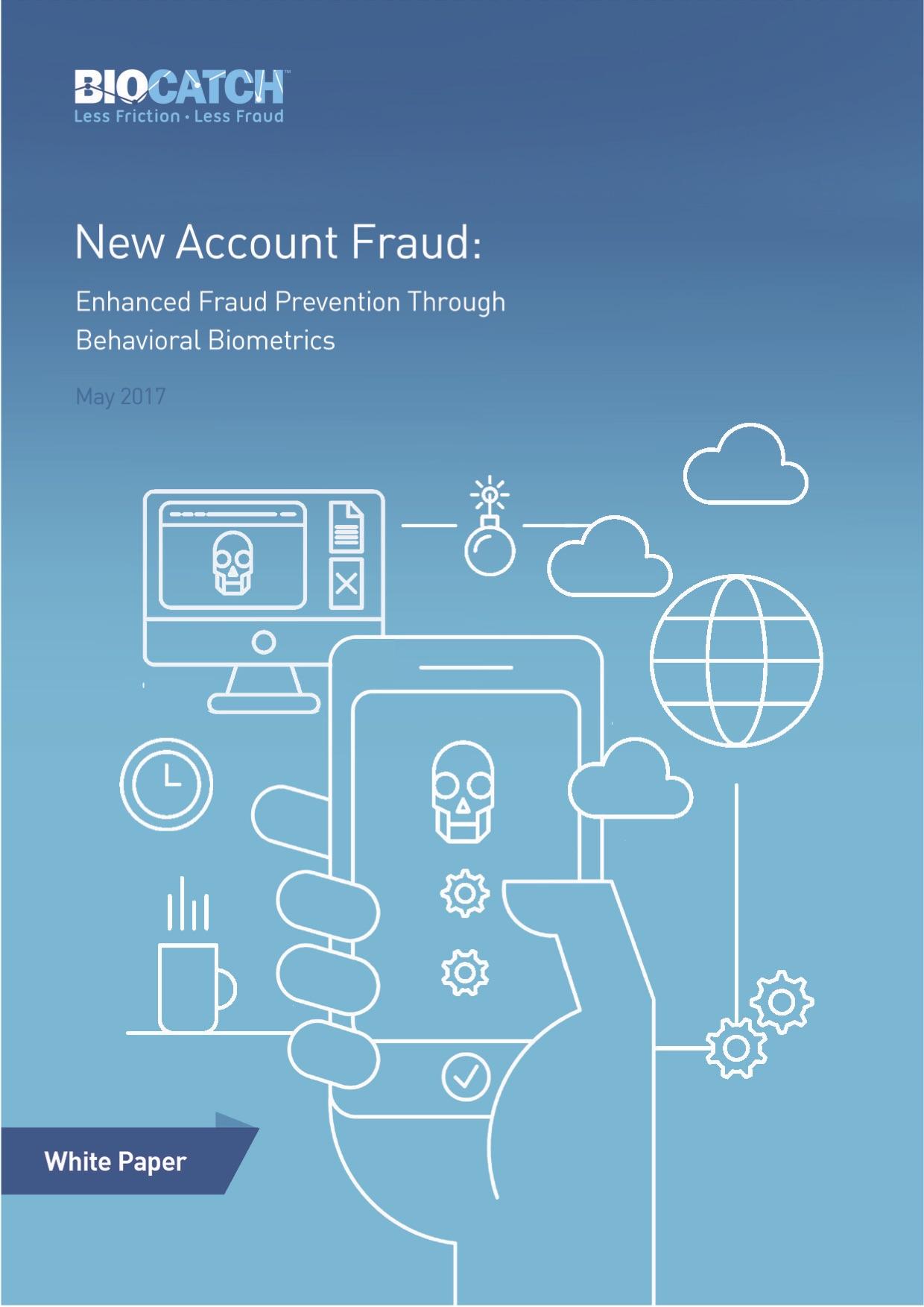 BioCatch_New_Account_Fraud_5 (1).jpg