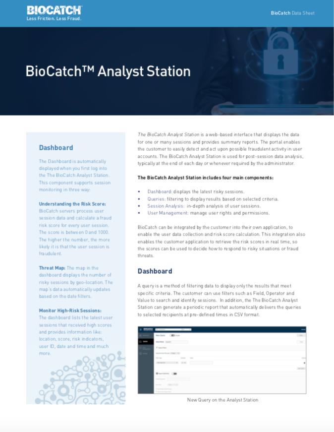 Biocatch_AnalystStation_2018_Thumbnail