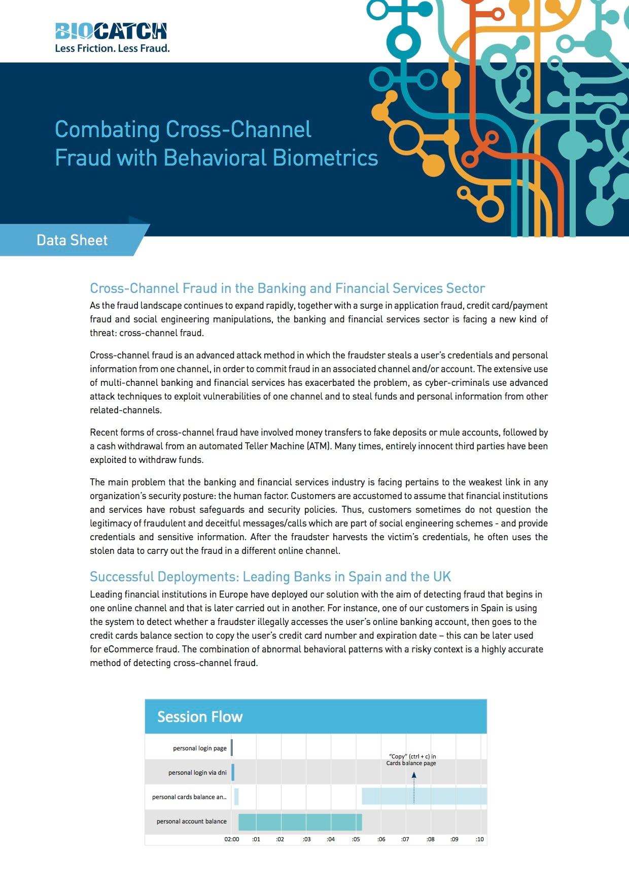 Cross-Channel Fraud Data Sheet.jpg
