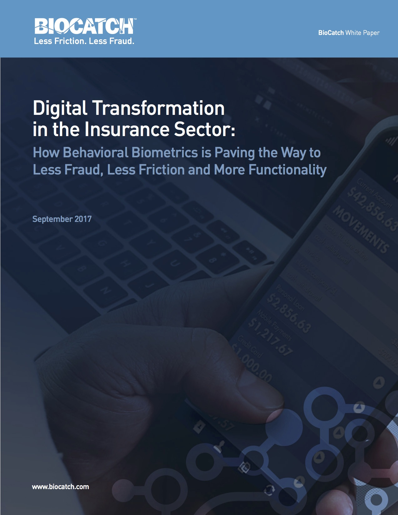 Digital Transformation in the Insurance Sector.jpg
