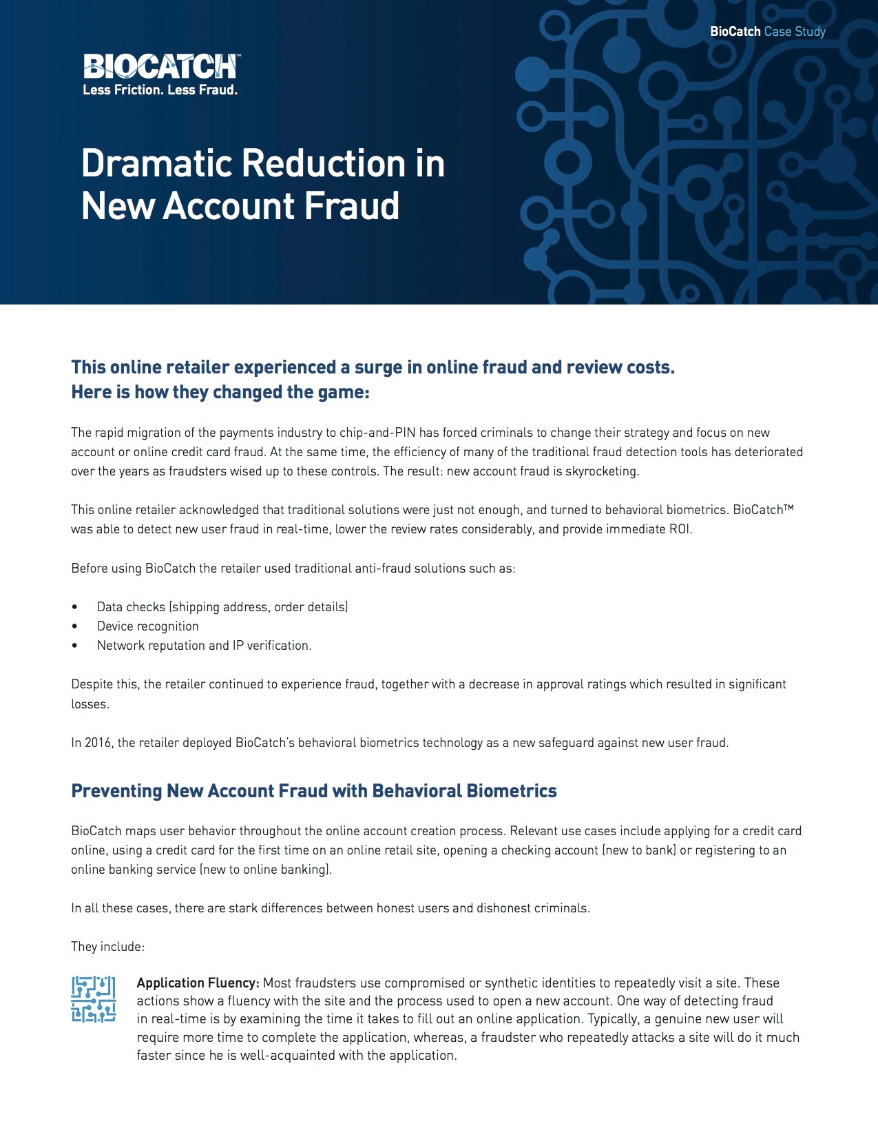 Dramatic Reduction in New Account Fraud (1)-1.jpg