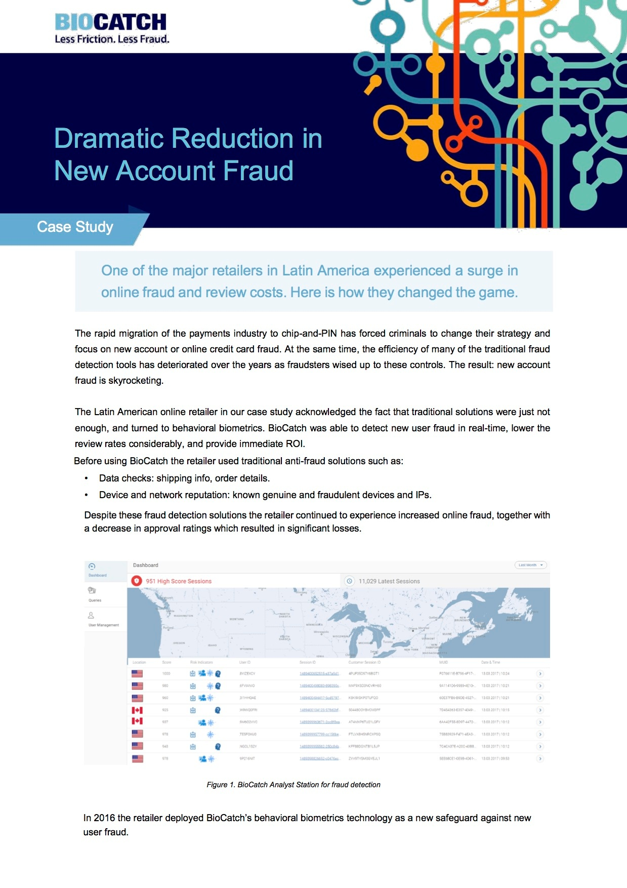 Dramatic Reduction in New Account Frauds - Case Study v2 (1) 22.3.17 FINAL.jpg