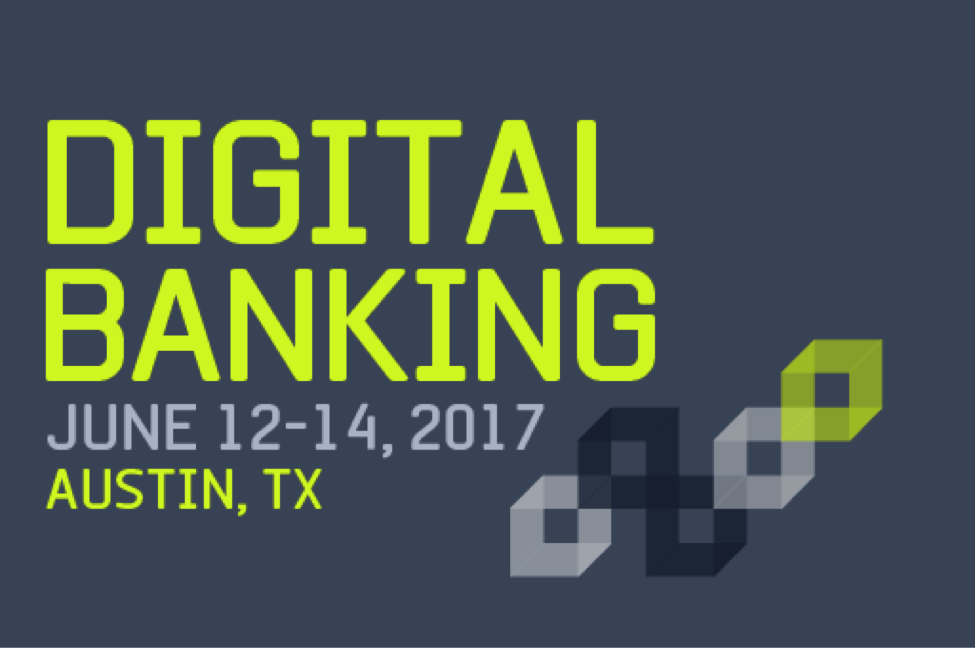 DigitalBanking.png