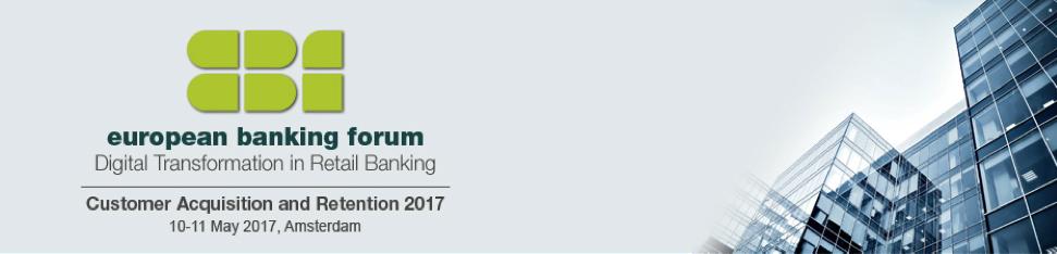 EuropeanBankingForum.png