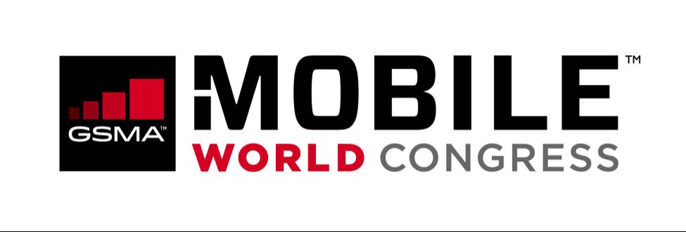 MobileWorldCongress.png