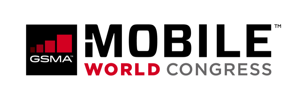 MobileWorldCongress.png