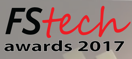 FStech_awards_2017.png
