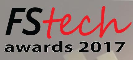 FStech_awards_2017.png