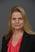 Ayelet Biger-Levin
