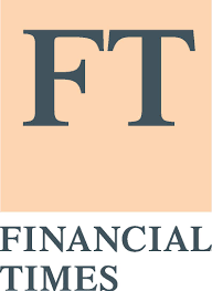 Financial Times: Why the password may be passing into history