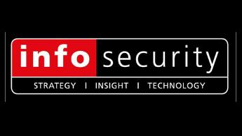 InfoSecurity-transparent