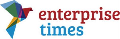 enterprisetimes.png