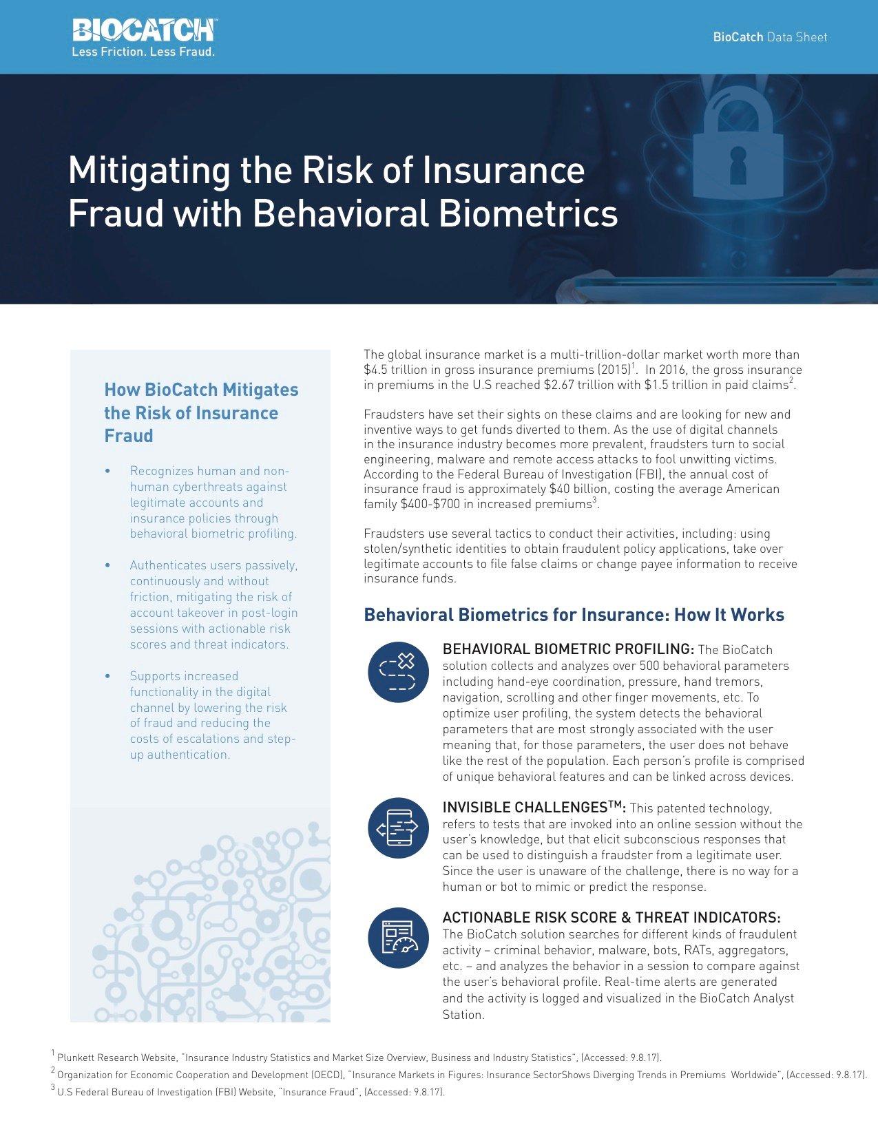Insurance Brochure-1-1