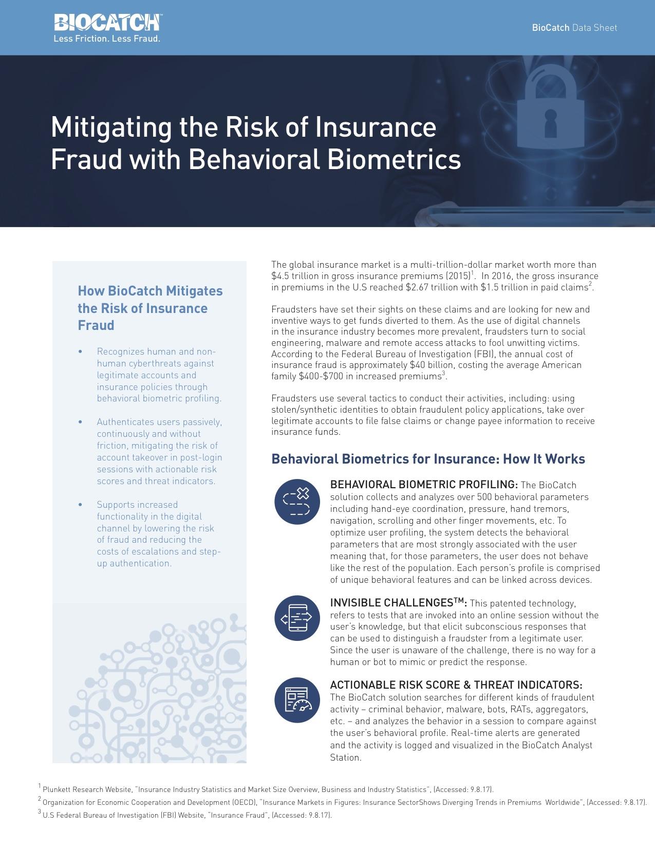 Insurance Brochure-1.jpg
