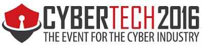 BioCatch at Cybertech2016