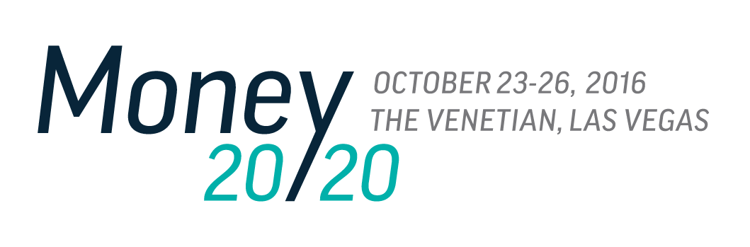 Money 2020 Vegas
