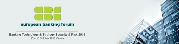 European_Banking_Forum.jpg