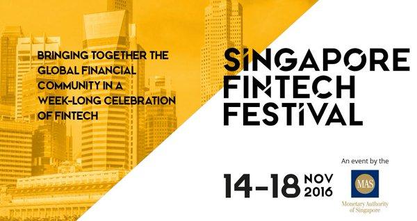 Singapore_Fintech_festival.jpg