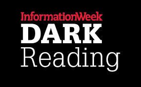 dark_reading_logo