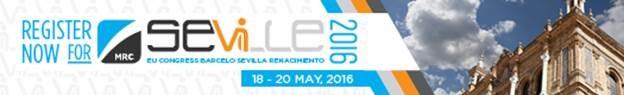 BioCatch to speak at MRC Europe 2016