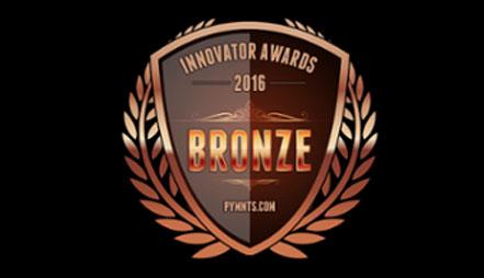 award-img1.jpg