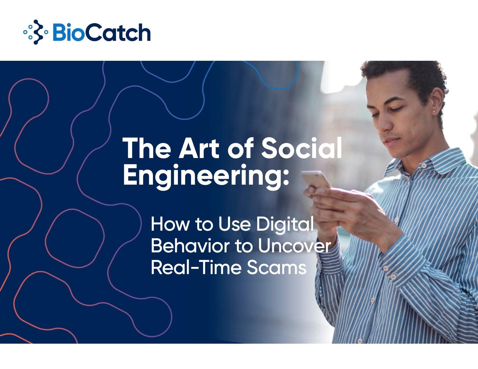 Social-Engineering-Scams-Ebook