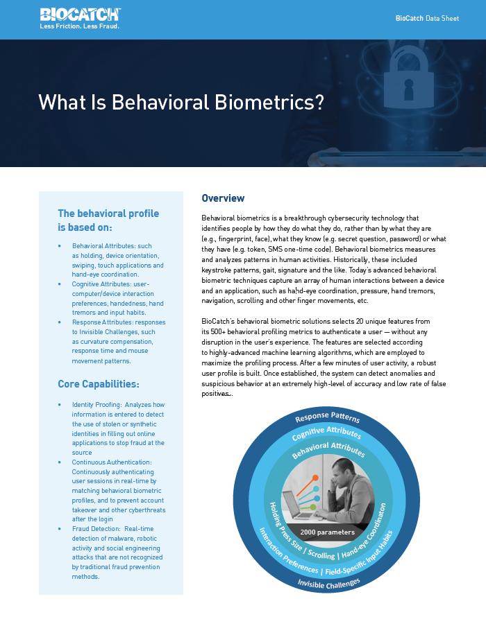 behavioralbio-whatis
