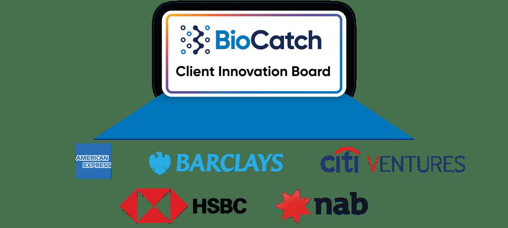 client-innovation
