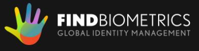 find.biometrics