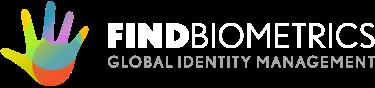 findbiometrics-logo2