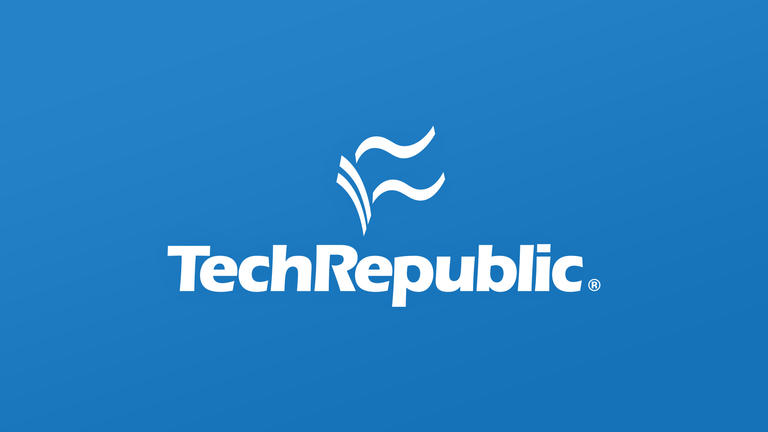 techrepublicdefaultvideoimage