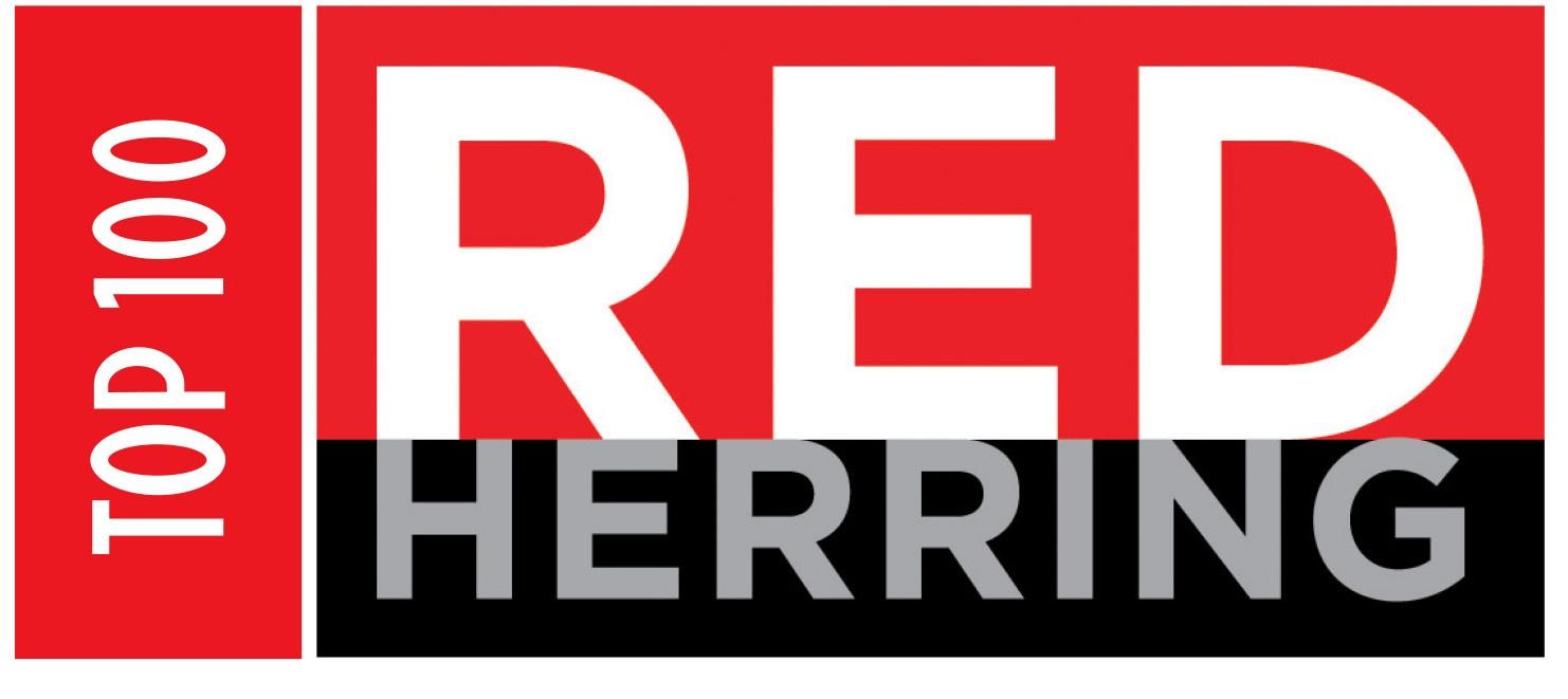 top100blog_red_herring.jpg