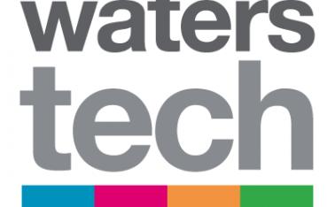 waterswavelength