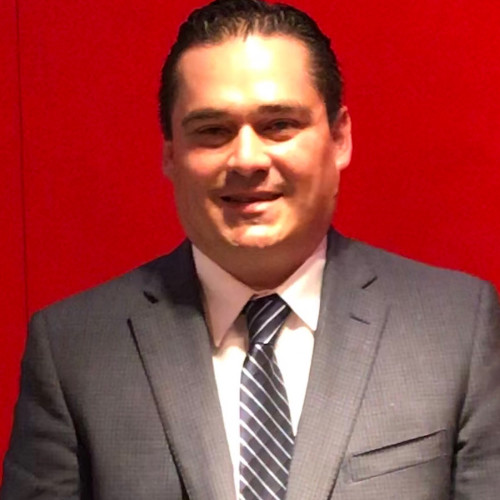 The State of Cybersecurity in Latin America: Q&A with Jorge Aguilar Perez, Sales Director at BioCatch