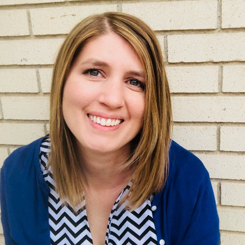 Tackling the Biggest Blind Spots in Fraud Prevention Technology: Q&A with Erin Englund, Threat Analyst at BioCatch