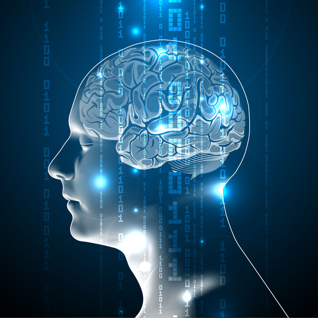 Deconstructing the Cyber-Psychology Behind Behavioral Biometrics