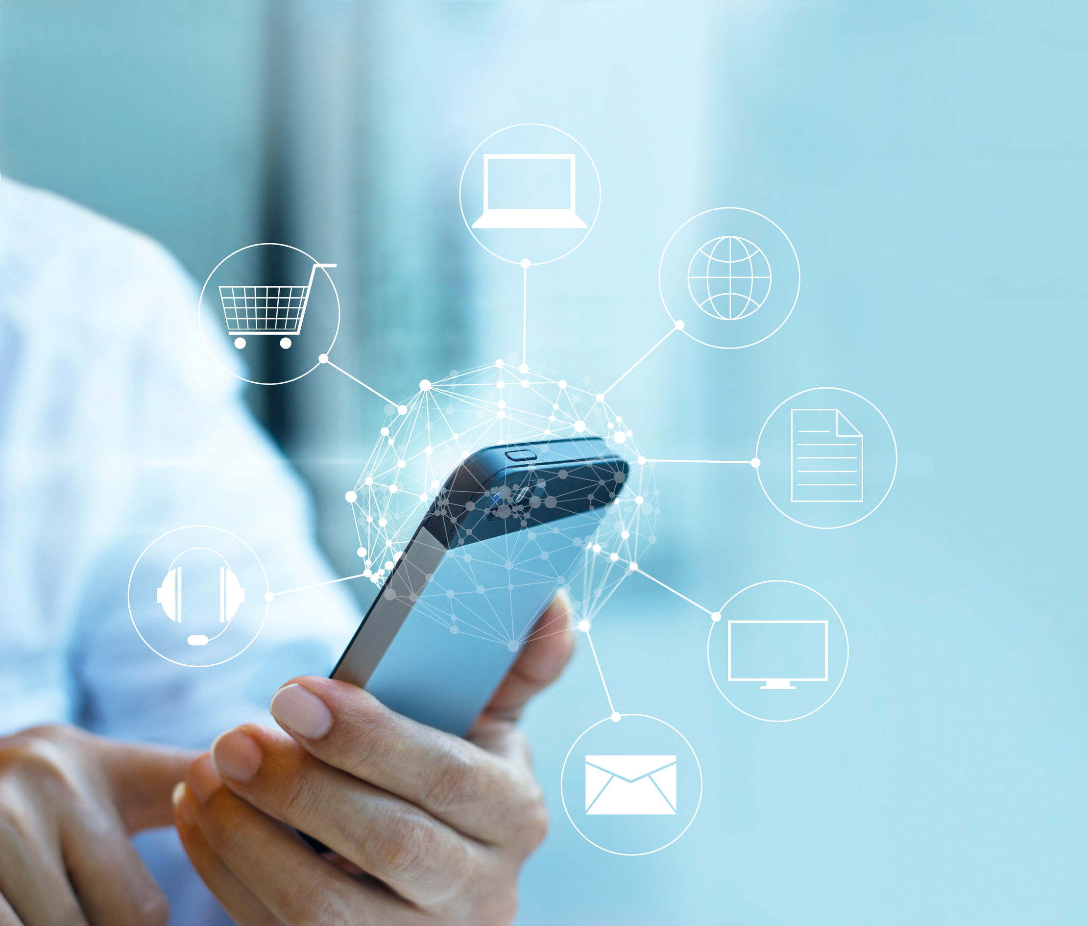 Behavioral Biometrics: At the Intersection of Fraud Detection and Digital Experience