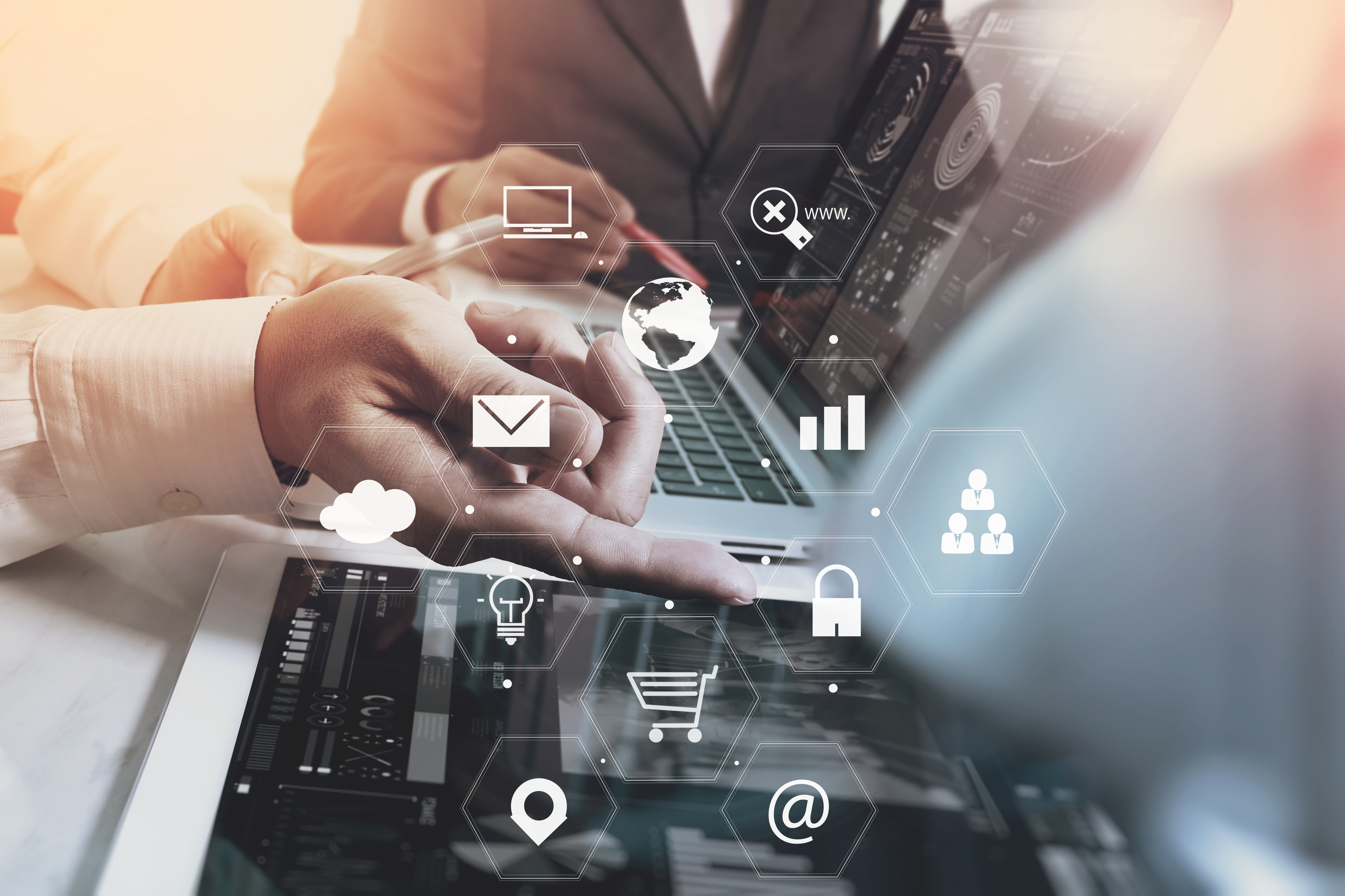 Securing Omnichannel Experiences from Cross-Channel Fraud