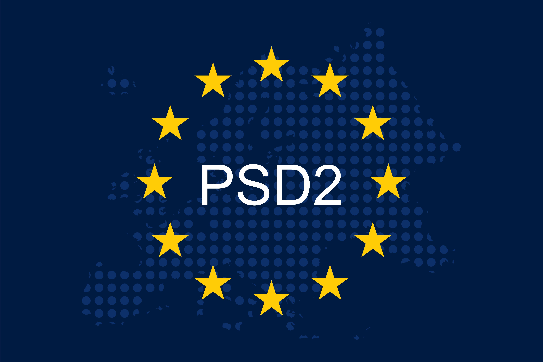 Behavioral Biometrics in a PSD2 World