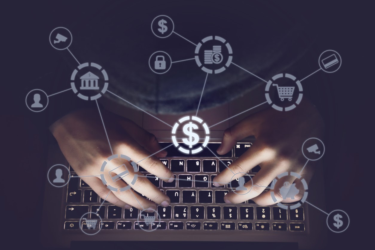 A Look Back at Digital Fraud During 2019