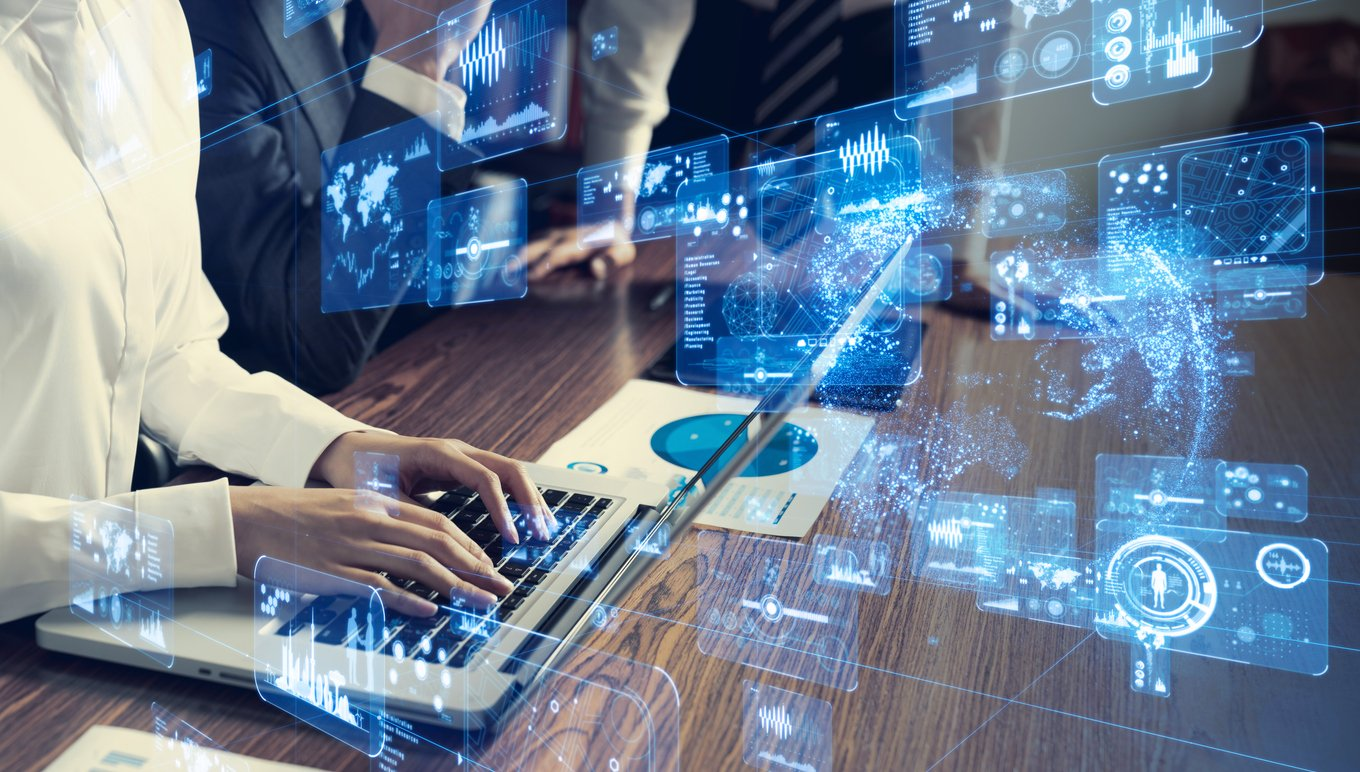From Point Solutions to a Holistic Approach to Fraud Detection in 2020