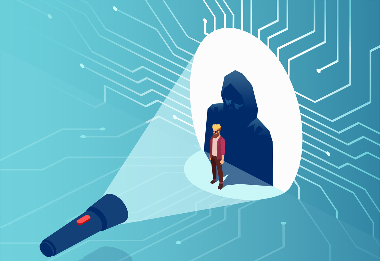 To Combat Synthetic Fraud, Move Away From Traditional Fraud Models featured image