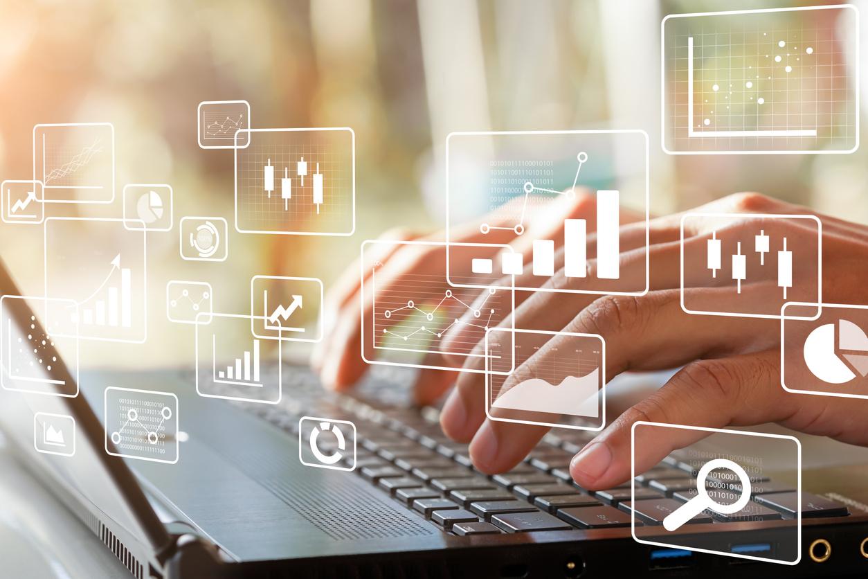 5 Reasons to Choose Online Identity Verification Service